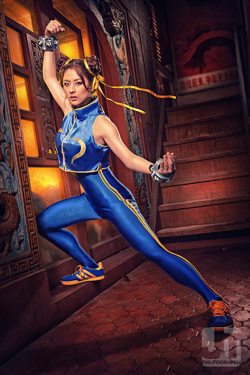 chunli-alpha_final