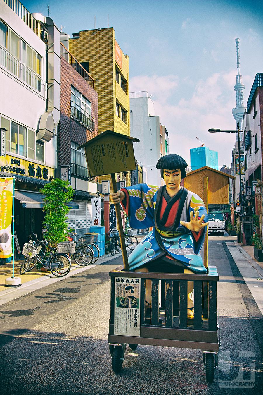 japan_trip002