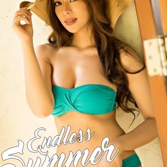 Model Portfolio: Maica (Endless Summer)