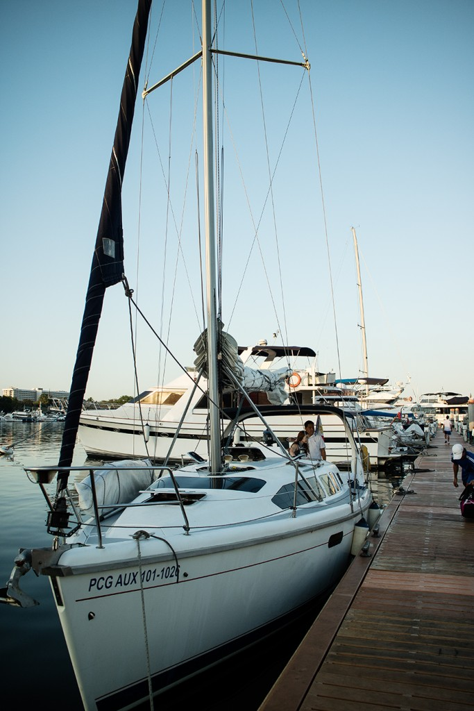 boat_cruise_ariana0002
