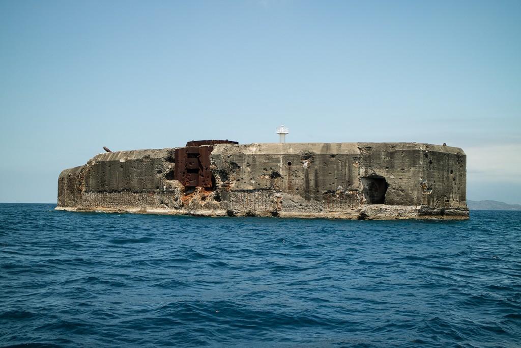 boat_cruise_ariana0028