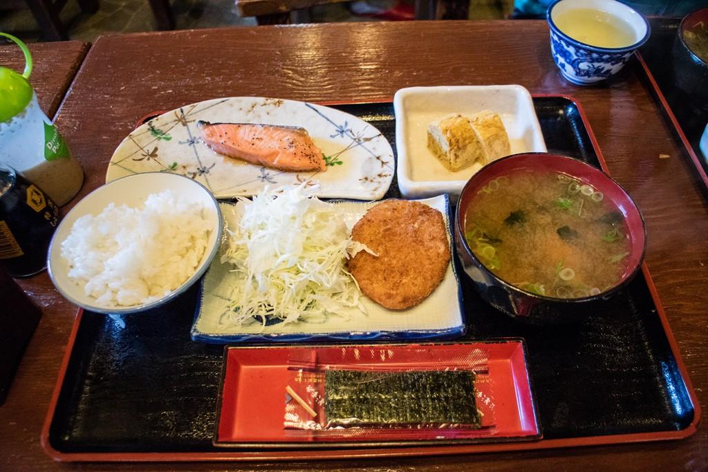 japan_2016_0219