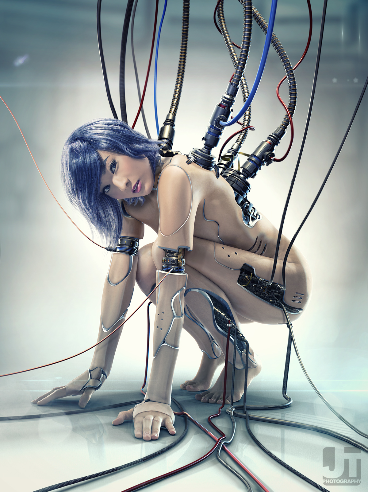 final_ghost in the shell3