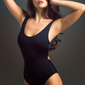 Model Portfolio: Chelsea