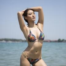 cherry_kubota0543