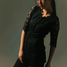 lin_zeng0173