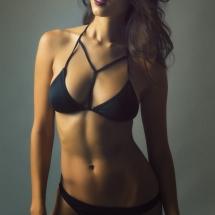 natalia_lalonde805