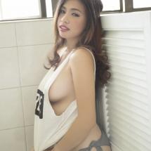 janine_rivera329