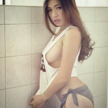 janine_rivera410
