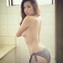 janine_rivera429