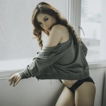 candy_villafria1515