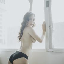 candy_villafria1542
