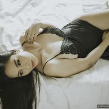 lianne_abalos0018