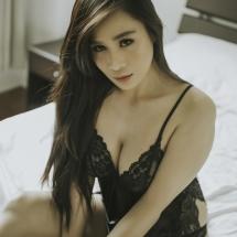 lianne_abalos0065