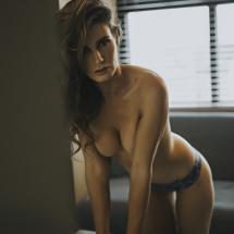 rebecca_boggiano1635