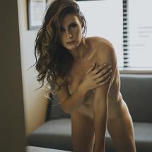 rebecca_boggiano1704