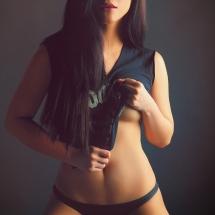 samantha_miguel0143