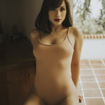 samantha_miguel511