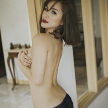 samantha_miguel784