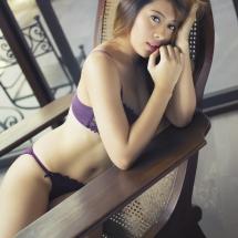 mhean_ong_reyes0102