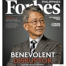 Forbes Jan Cover Dado V2.indd