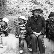 china_tibet026