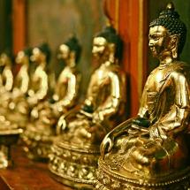 china_tibet1147