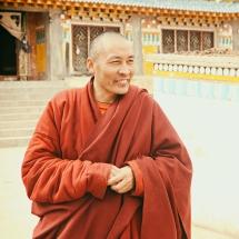 china_tibet1152