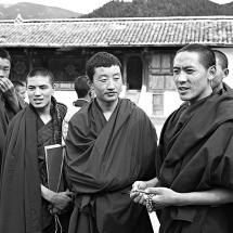 china_tibet1161