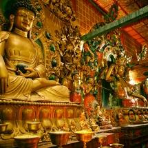 china_tibet1439