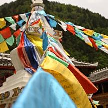 china_tibet157