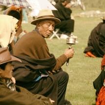 china_tibet864