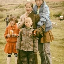 china_tibet878