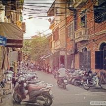 hanoi_vietnam0007