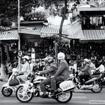 hanoi_vietnam0067