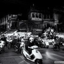 hanoi_vietnam0079