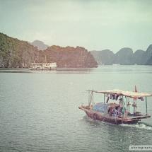 hanoi_vietnam0115