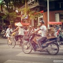 hanoi_vietnam0177