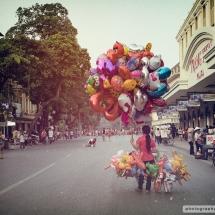hanoi_vietnam0196