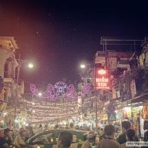 hanoi_vietnam0224