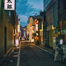 japan_2016_0020