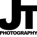 jaytablante.com